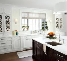 white kitchen islands with seating espresso kitchen islands gorgeous two tone kitchen design with