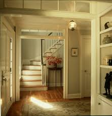 Interior Door Transom by Windows With Transoms Kitchen Traditional With None