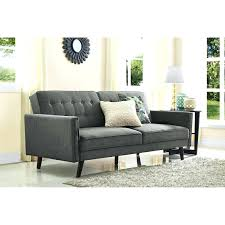 walmart living room chairs walmart furniture living room for living room furniture sets best of