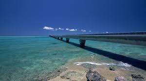 luxury tag wallpapers swim lodge jacuzzi luxury sky sea asia tub