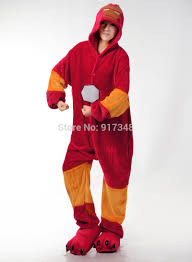 halloween onesie popular onesie iron man buy cheap onesie iron man lots from china