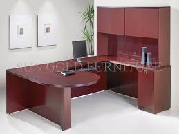 office desk with credenza beautiful office desk with credenza modern latest office furniture