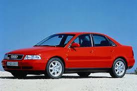 2000 audi a4 1 8 t review 1996 01 audi a4 consumer guide auto
