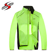 bicycle riding jackets online buy wholesale france clothes from china france clothes