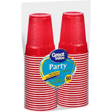 dixie cups dixie everyday 3oz bath cups 100 ct walmart