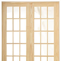 Solid Interior French Doors Solid Wood Interior Doors At Low Surplus Prices Dallas Tx