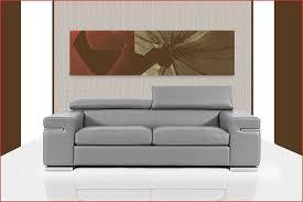 canape en cuir gris canapé cuir italien design attraper les yeux another