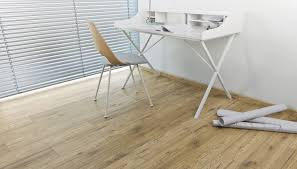 Quickstyle Laminate Flooring Review Kansas Hickory
