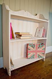 Free Standing Bookcases 11 Best Freestanding Shelves Images On Pinterest Diy Projects
