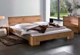 Bedroom Floor Tile Ideas Daybeds Fabulous Futon Mattress Diy With Floor Tiles Interior