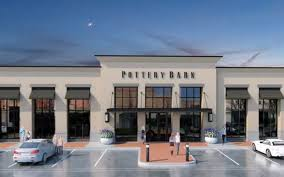 pottery barn to open at bradley fair this fall video the