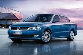 volkswagen china das sind die meistverkauften autos in china 2017