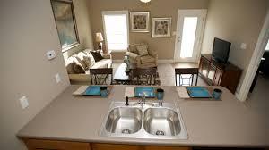 Covington Floor Plan by Photo Gallery Covington Oaks Premium Features Park Like Setting