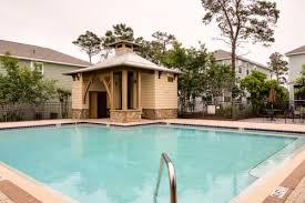 Rosemary Beach Cottage Rental Company by Rosemary Beach Rentals Vacation Rentals Vacasa
