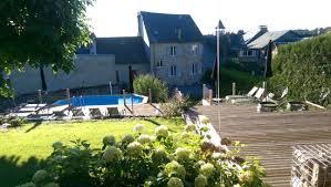 chambre d hote treignac zwembad photo de de vivre chambres d hôtes gîtes treignac