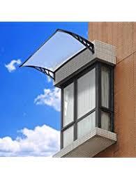 patio awnings amazon com