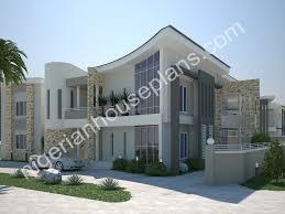 3 bedroom duplex designs in nigeria nigeria house plans archives nigerianhouseplans