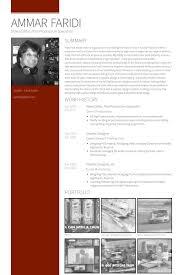 editor resume editor resume template editor resume sles visualcv