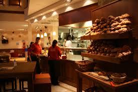Wohnzimmer Heilbronn Speisekarte Finca U0026 Bar Celona Essen Steele Cafe U0026 Bar Celona