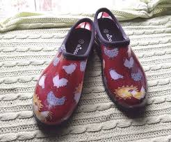 Red Barn Shoes Best 25 Sloggers Rain Boots Ideas On Pinterest Garden Boots
