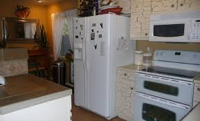 white crackle paint cabinets 82 crackle paint kitchen cabinets jng painting decorating cabinet