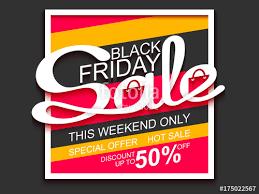 best deals for black friday resale black friday sale