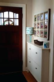 Front Door Storage by Front Door Superb Front Door Shoe Rack Images Front Door Shoe