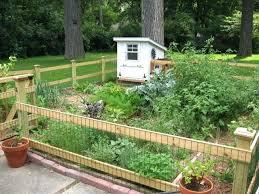 vegetable garden planning ideas vegetable garden planner south