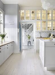 how to whitewash cabinets 60 cozy whitewashed floors décor ideas digsdigs
