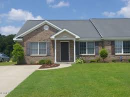 Homes Values Estimate by Greenville Estate Greenville Nc Homes For Sale Zillow