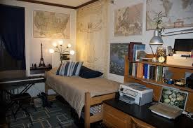 Guy Dorm Room Decorations - university of alabama presidential village dorm room decor for