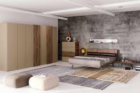 Schlafzimmer Mit Ankleide Wandelbare Kleiderschränke Mit Struktur Einrichtungshäuser Hüls