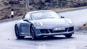 porsche graphite blue gt3 porsche 911 carrera gts review the perfect 911 top gear