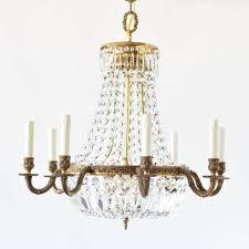 black outdoor lighting fixtures decoration bronze chandelier spanish style outdoor light