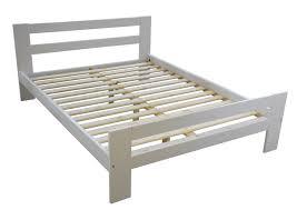 chambre en pin massif pas cher lit enfant meubles en pin pas cher