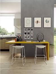 fabriquer une table bar de cuisine fabriquer table haute cuisine affordable cuisine fabriquer table