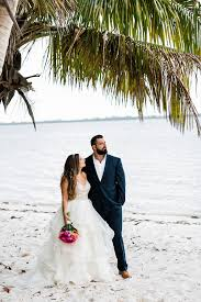 tropical themed wedding christian and kandace tropical themed florida wedding by