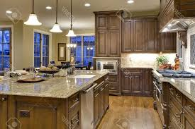 kitchen islands with sink and seating kitchen island with sink and dishwasher dimensions rectangular