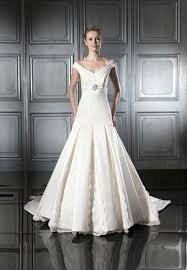 zac posen wedding dresses fashionable zac posen wedding memorable wedding planning signs