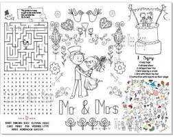 kids coloring pages etsy