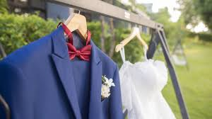Wedding Dress Cleaners Gorse Hill Dry Cleaners U0026 Laundry Bridal Dress Cleaning