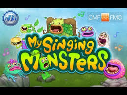 my singing monsters apk my singing monsters atualizado apk playshow gm