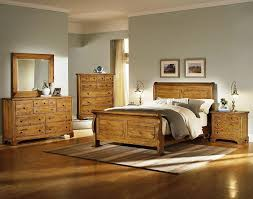 headboard lighting ideas oak bedroom furniture kids wall mounted wooden brown rectangle