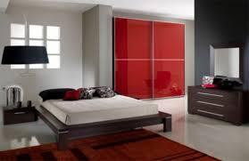 chambre a coucher moderne chambre à coucher armoire chambre coucher moderne 25