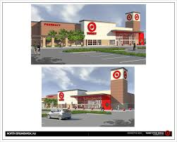 Target Pharmacy Job Application Target To Open New Store In North Brunswick N J