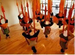 hammock yoga u2013 oykc