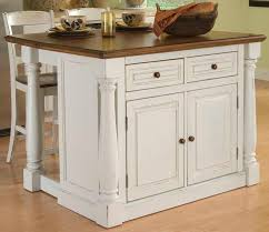 Where To Buy A Kitchen Island Your Guide To Buying A Kitchen Island With Drawers Ebay