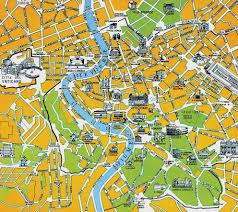 Maps Italy by Rome Italy Rome Italy Rome And Italy