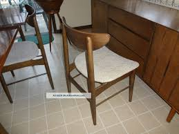 mid centurydern dining chair index of wp contentuploads201603