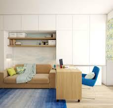 Zen Home Office Design Ideas Living Large In A Tiny Space Kirkland U0026 Bellevue Interior